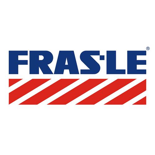 Logo_Silvia_Queiroz_Fras-le