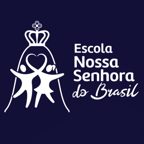 Logo_Silvia_Queiroz_N_Sra_Brasil