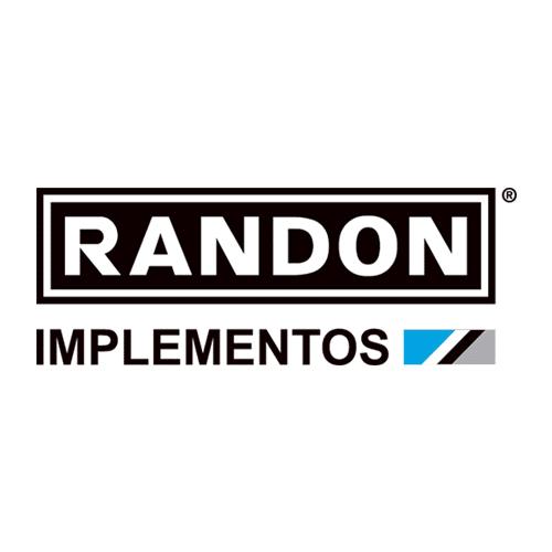 Logo_Silvia_Queiroz_Randon