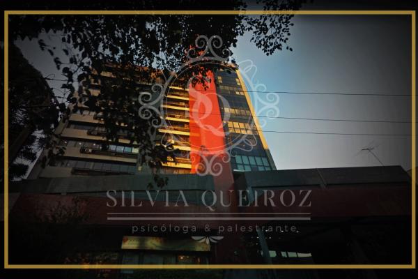 http://silviaqueiroz.com.br/wp-content/uploads/2020/01/Silvia_Queiroz_consultorio_Logo-600x400.png