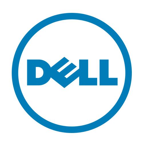Logo_Silvia_Queiroz_Dell