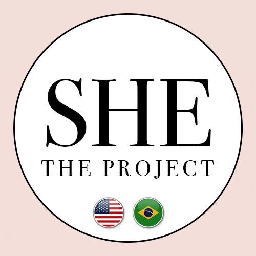 Logo_Silvia_Queiroz_SHE
