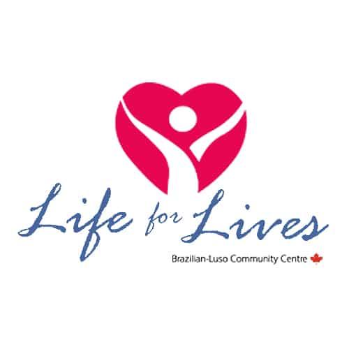 Logo_Silvia_Queiroz_L4L