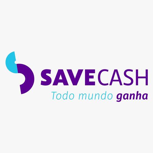 Logo_Silvia_Queiroz_Save_Cash
